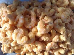 friedshrimp